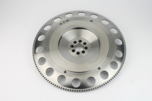 Weslake V6 Steel Flywheel